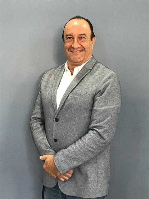 Delfim Almeida