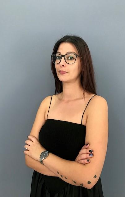 Liliana Almeida