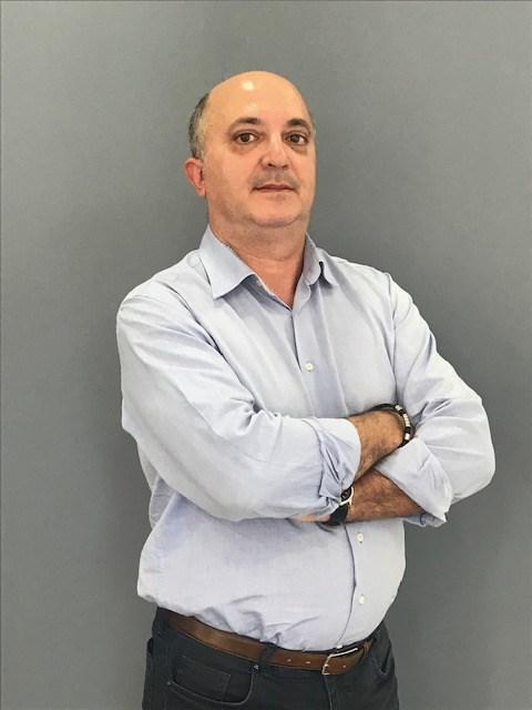 Arnaldo Gonçalves