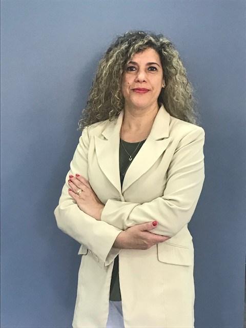 Teresa Tadeu